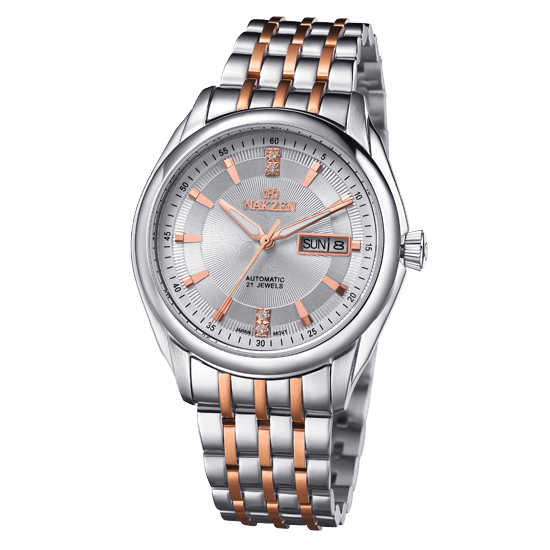 top quality wrist watches for meigeer